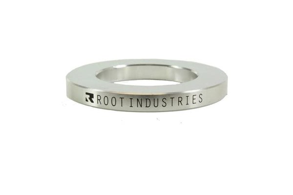 Root Headset Spacer