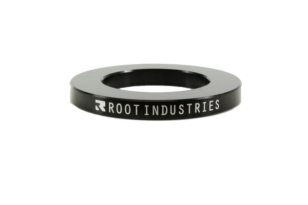 Root Headset Spacer - Black