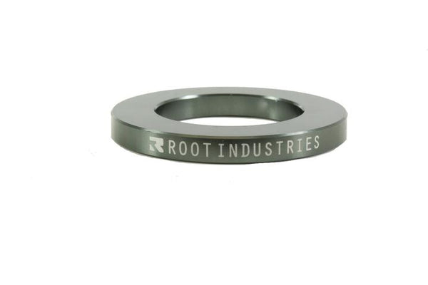Root Headset Spacer - Grey