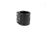 Root Industries AIR Double Clamp - Black