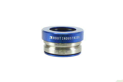 Root Industries AIR Headset - Blue