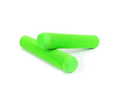 Root Industries AIR Grips - Green