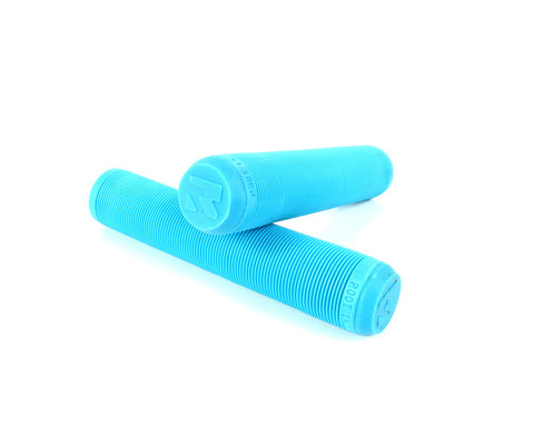 Root Industries AIR Grips - Aqua