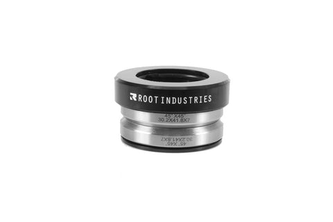 Root Industries AIR Headset - Black
