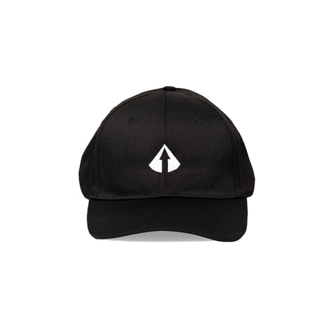 Northern Snapback Hat