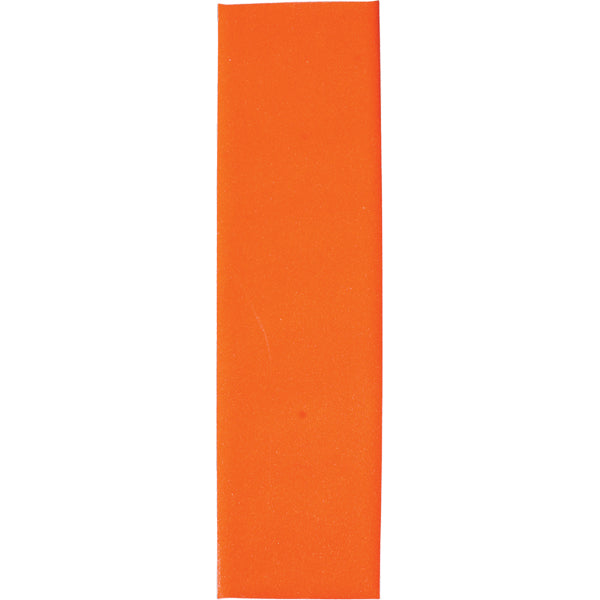 Black Widow Griptape - Orange