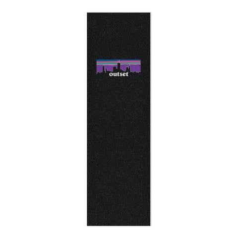 Outset Nightscape Griptape