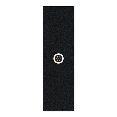 Outset Chroma Griptape - Black