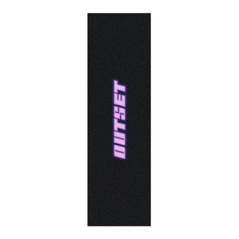 Outset Turbo Griptape - Lilac
