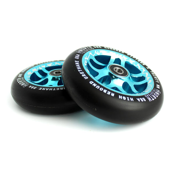 North Scooters Contact Wheel - 30mm