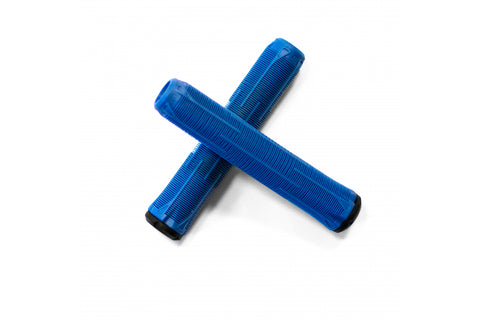 Wise Grips - Blue