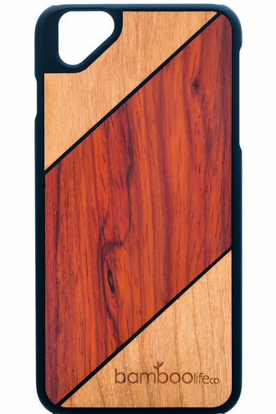 iPhone 6 cases - Bamboo Life Australia