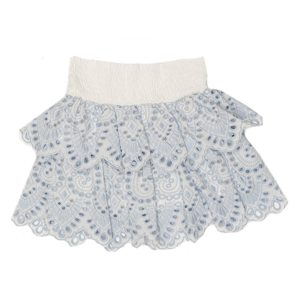 Hunter Skirt