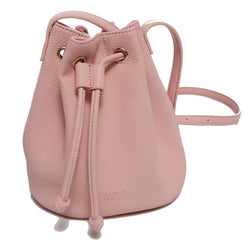 The Enchanted Bag (Blush)