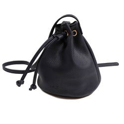 The Enchanted Bag (Navy)