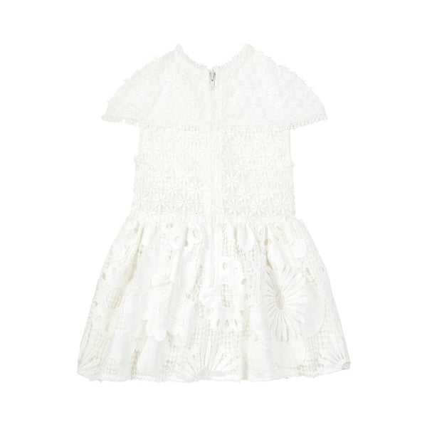 Valentina Dress Baby Marlo Kids