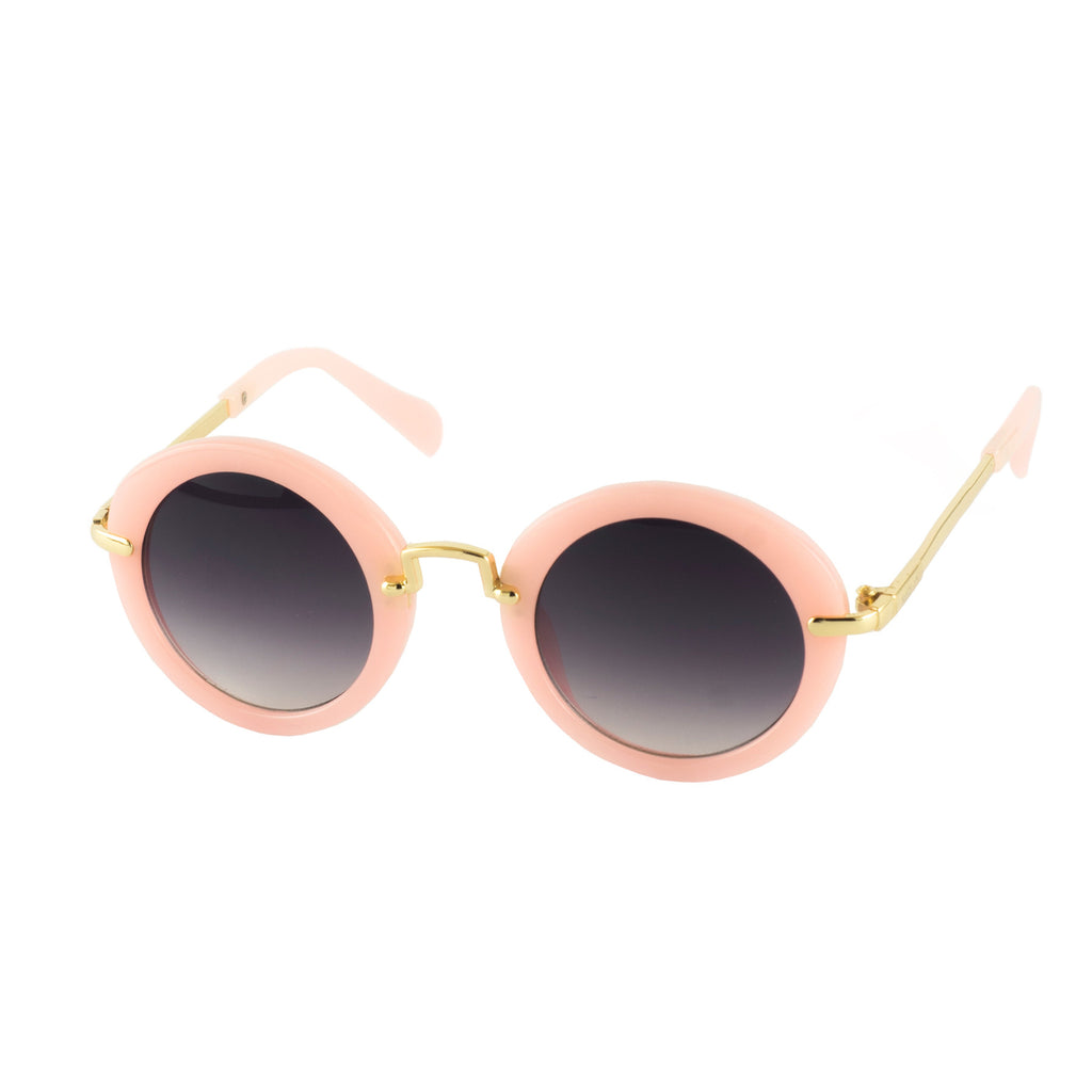Cotton Candy Sunglasses