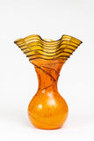 Ambar Glass Vase