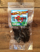 El Gaucho Brazilian Beef (Out of Stock)