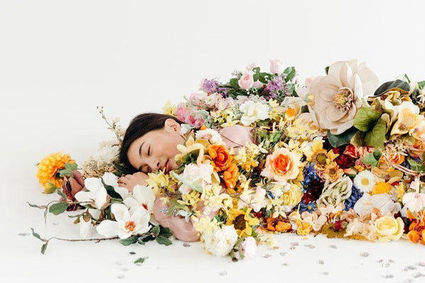 Better Beauty Sleep: How to Sleep Your Way to Better Skin