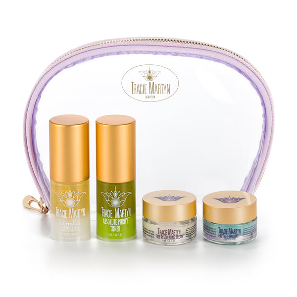 Limited Edition Essentials Ritual Kit