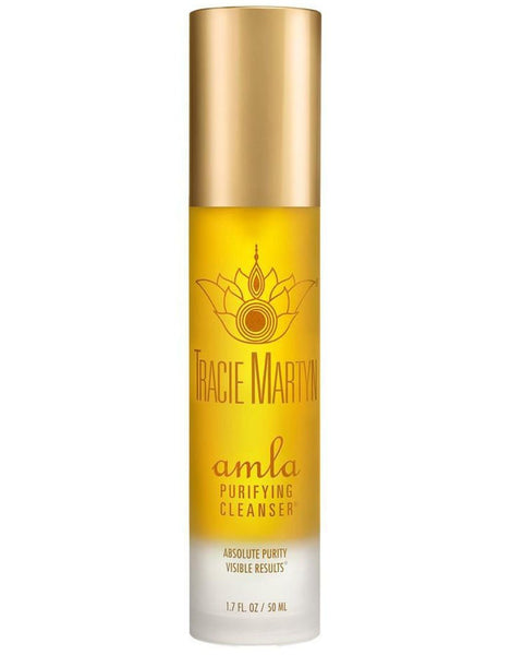 Amla Purifying Cleanser®