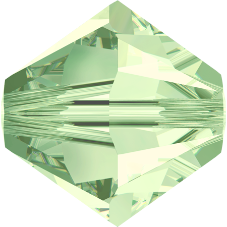 Chrysolite 5328
