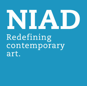 Become a NIAD Art Center Supporter!