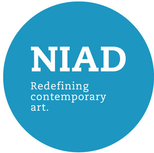 NIAD Art Center Gallery Store