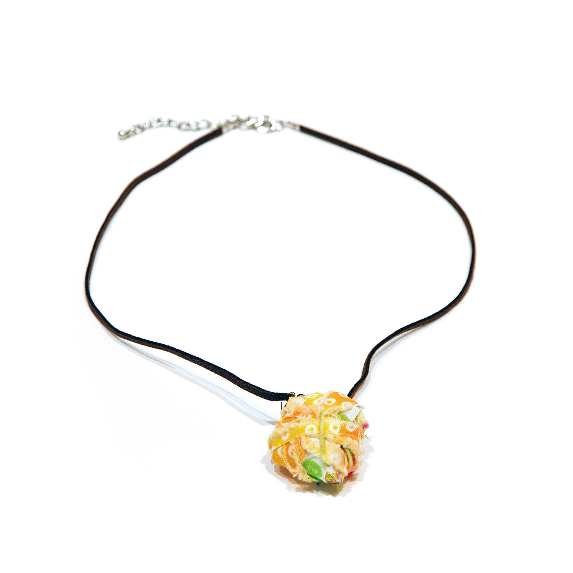 Necklace (J0015)