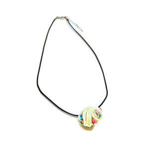 Necklace (J0013)