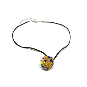 Necklace (J0012)