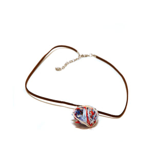 Necklace (J0106)