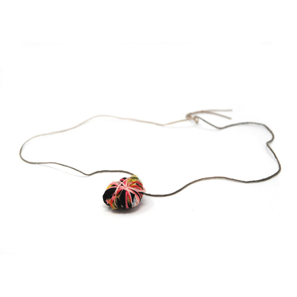 Necklace (J0097)