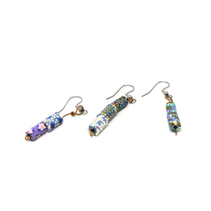 Earrings (J0200)