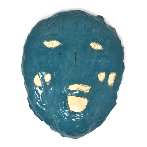 Mask (S0273)