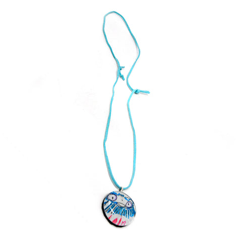 Necklace (J0050)