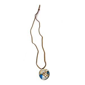 Necklace (J0051)