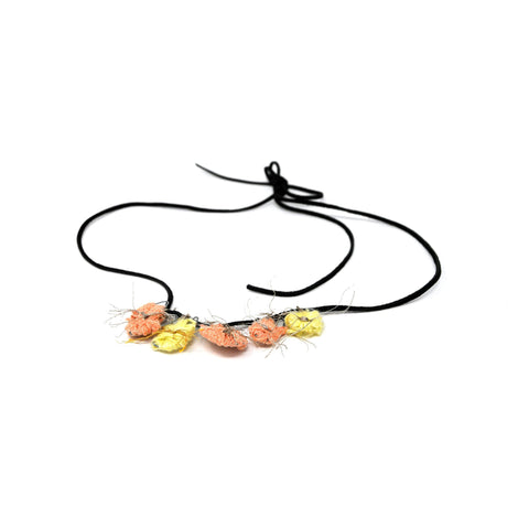 Necklace (J0064)