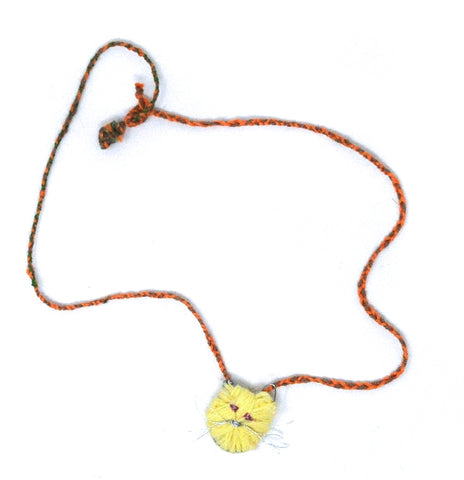 Necklace (J0065)