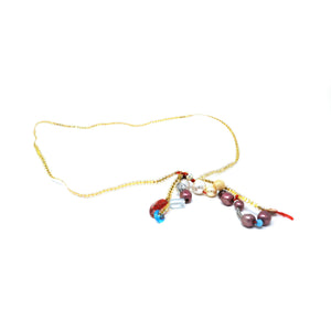 Necklace (J0068)