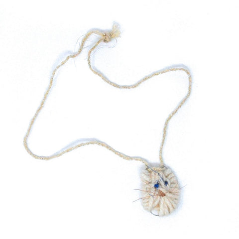Necklace (J0076)