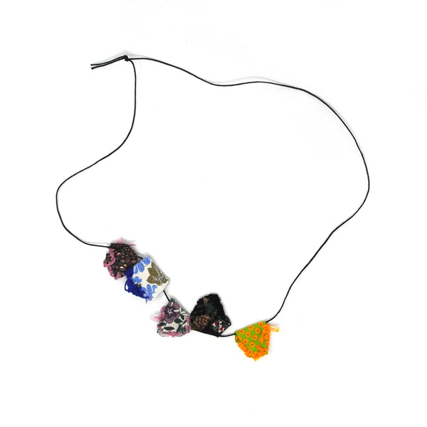 Necklace (J0077)