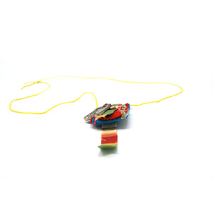 Necklace (J0079)