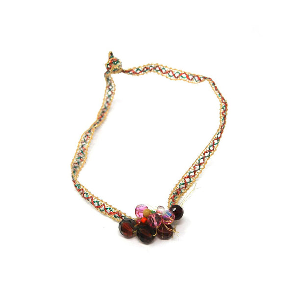 Necklace (J0080)