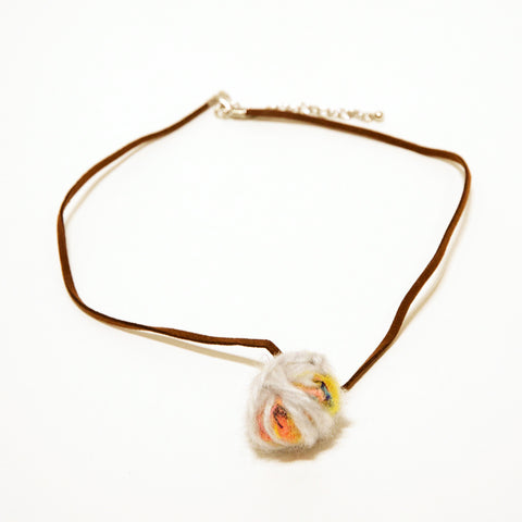 Necklace (J0118)