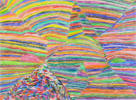 Untitled (D1174)