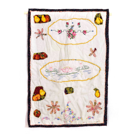 Wallhanging (F1322)