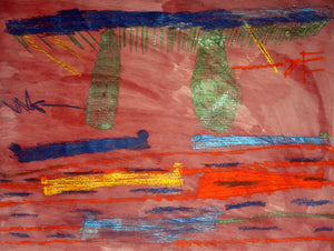 Untitled (D0748)