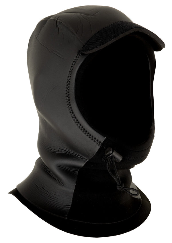 needessentials 2mm Balaclava winter surf accessory hood